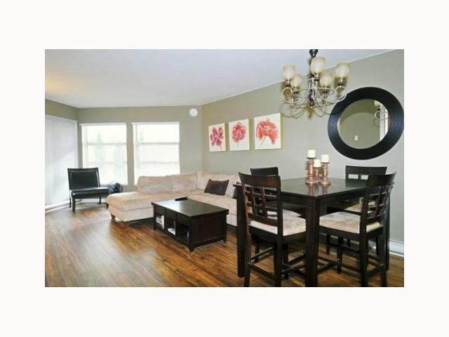 # 114 22277 122ND AV - West Central Apartment/Condo for sale, 1 Bedroom (V817227) #3