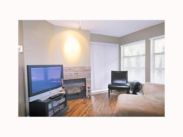 # 114 22277 122ND AV - West Central Apartment/Condo for sale, 1 Bedroom (V817227) #5