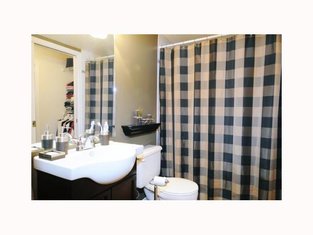 # 114 22277 122ND AV - West Central Apartment/Condo for sale, 1 Bedroom (V817227) #8