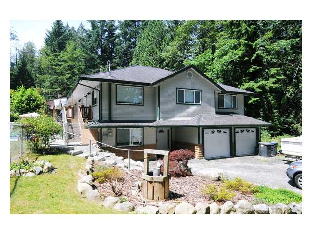 3695 VICTORIA DR - Burke Mountain House with Acreage for sale, 3 Bedrooms (V845844) #2