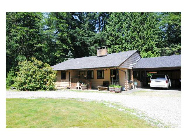 3695 VICTORIA DR - Burke Mountain House with Acreage for sale, 3 Bedrooms (V845844) #4