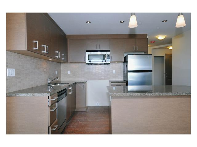 # 505 12069 HARRIS RD - Central Meadows Apartment/Condo for sale, 2 Bedrooms (V876063) #2