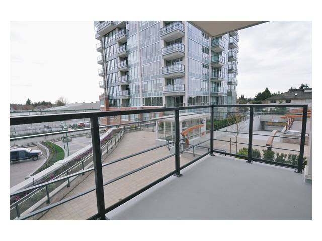 # 305 12069 HARRIS RD - Central Meadows Apartment/Condo for sale, 2 Bedrooms (V876253) #9