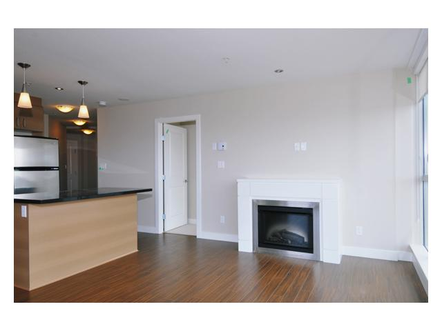 # 303 12069 HARRIS RD - Central Meadows Apartment/Condo for sale, 2 Bedrooms (V876267) #4