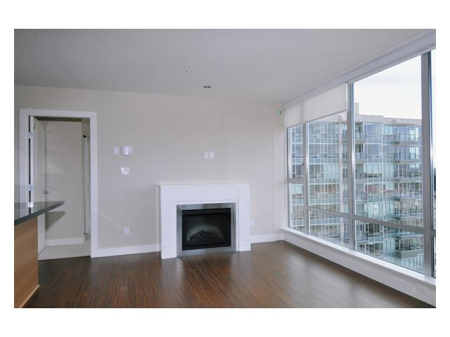 # 303 12069 HARRIS RD - Central Meadows Apartment/Condo for sale, 2 Bedrooms (V876267) #5