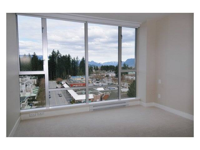 # 303 12069 HARRIS RD - Central Meadows Apartment/Condo for sale, 2 Bedrooms (V876267) #6