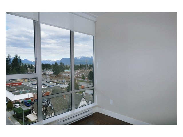 # 303 12069 HARRIS RD - Central Meadows Apartment/Condo for sale, 2 Bedrooms (V876267) #8