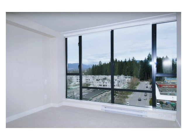 # 701 12069 HARRIS RD - Central Meadows Apartment/Condo for sale, 2 Bedrooms (V879826) #7