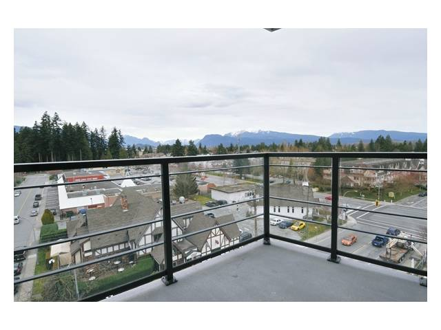 # 701 12069 HARRIS RD - Central Meadows Apartment/Condo for sale, 2 Bedrooms (V879826) #9