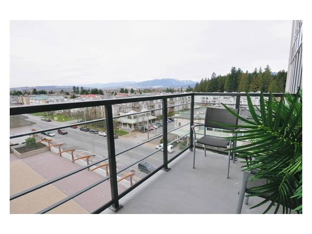 # 504 12079 HARRIS RD - Central Meadows Apartment/Condo for sale, 2 Bedrooms (V880117) #10