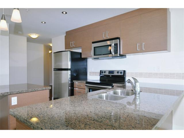 # 308 12079 HARRIS RD - Central Meadows Apartment/Condo for sale, 2 Bedrooms (V915757) #1