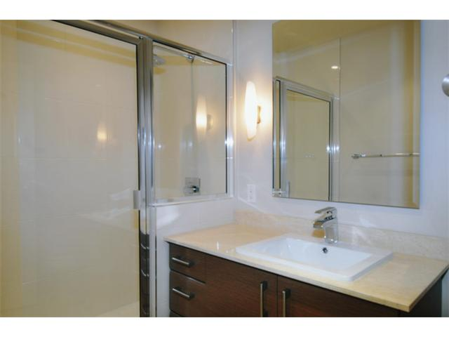 # 308 12079 HARRIS RD - Central Meadows Apartment/Condo for sale, 2 Bedrooms (V915757) #8