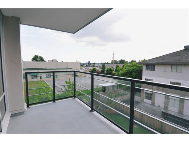 # 308 12079 HARRIS RD - Central Meadows Apartment/Condo for sale, 2 Bedrooms (V915757) #9