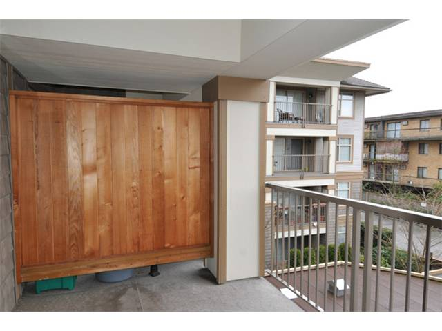 # 313 12248 224TH ST - East Central Apartment/Condo for sale, 1 Bedroom (V936989) #8