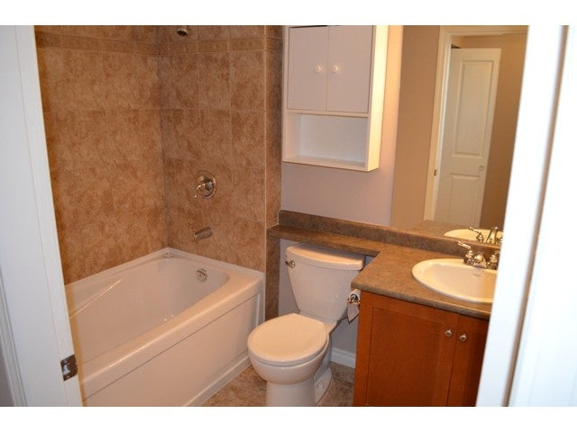 # 106 22255 122ND AV - West Central Apartment/Condo for sale, 1 Bedroom (V938983) #9