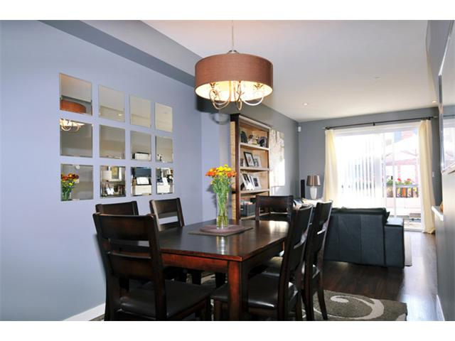 # 18 19538 BISHOPS REACH BB - South Meadows Townhouse for sale, 2 Bedrooms (V993130) #4