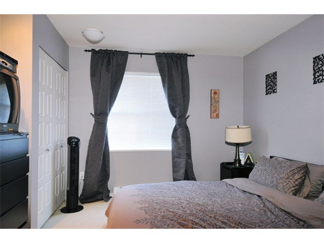# 18 19538 BISHOPS REACH BB - South Meadows Townhouse for sale, 2 Bedrooms (V993130) #6