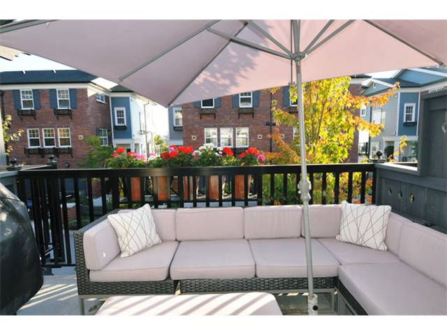 # 18 19538 BISHOPS REACH BB - South Meadows Townhouse for sale, 2 Bedrooms (V993130) #9