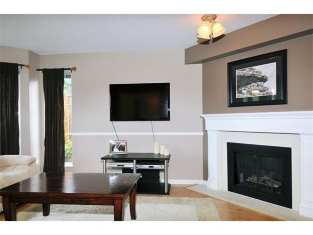 # 1 18951 FORD RD - Central Meadows Townhouse for sale, 4 Bedrooms (V993968) #3
