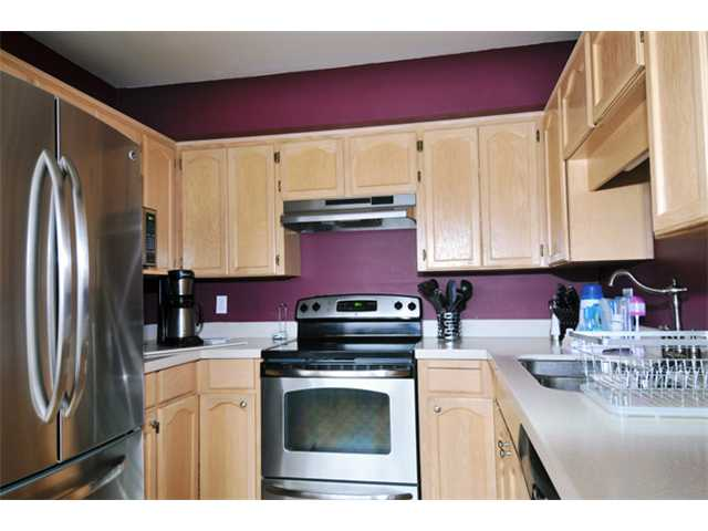 # 1 18951 FORD RD - Central Meadows Townhouse for sale, 4 Bedrooms (V993968) #4