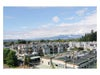 # 602 12069 HARRIS RD - Central Meadows Apartment/Condo for sale, 1 Bedroom (V1051057) #9