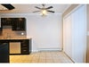 # 8 12296 224TH ST - East Central Townhouse for sale, 2 Bedrooms (V1064881) #9