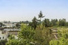 402 20556 113 AVENUE - Southwest Maple Ridge Apartment/Condo for sale, 2 Bedrooms (R2195795) #13