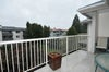 313 19122 122 AVENUE - Central Meadows Apartment/Condo for sale, 2 Bedrooms (R2215513) #16