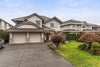 20529 122 AVENUE - Northwest Maple Ridge House/Single Family for sale, 6 Bedrooms (R2235680) #1