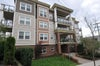 310 11580 223 STREET - West Central Apartment/Condo for sale, 1 Bedroom (R2311878) #1
