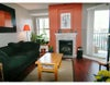 # 302 211 12TH ST - Uptown NW Apartment/Condo for sale, 2 Bedrooms (V631274) #2