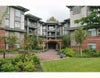 # 309 12020 207A ST - Northwest Maple Ridge Apartment/Condo for sale, 2 Bedrooms (V670058) #2