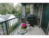 # 309 12020 207A ST - Northwest Maple Ridge Apartment/Condo for sale, 2 Bedrooms (V670058) #8