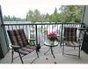 # 309 12020 207A ST - Northwest Maple Ridge Apartment/Condo for sale, 2 Bedrooms (V670058) #9