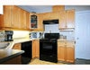# 207 12464 191B ST - Mid Meadows Apartment/Condo for sale, 2 Bedrooms (V702556) #5