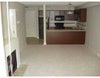 # 319 12238 224TH ST - East Central Apartment/Condo for sale, 1 Bedroom (V732029) #5