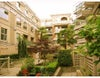 # C9 332 LONSDALE AV - Lower Lonsdale Apartment/Condo for sale, 2 Bedrooms (V803352) #1