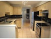 # C9 332 LONSDALE AV - Lower Lonsdale Apartment/Condo for sale, 2 Bedrooms (V803352) #3