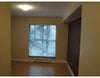 # C9 332 LONSDALE AV - Lower Lonsdale Apartment/Condo for sale, 2 Bedrooms (V803352) #7