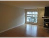 # C9 332 LONSDALE AV - Lower Lonsdale Apartment/Condo for sale, 2 Bedrooms (V803352) #9