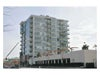 # 508 12069 HARRIS RD - Central Meadows Apartment/Condo for sale, 1 Bedroom (V878405) #1