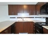 # 313 12248 224TH ST - East Central Apartment/Condo for sale, 1 Bedroom (V936989) #2