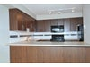 # 313 12248 224TH ST - East Central Apartment/Condo for sale, 1 Bedroom (V936989) #3