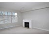 # 313 12248 224TH ST - East Central Apartment/Condo for sale, 1 Bedroom (V936989) #4