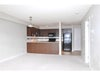 # 313 12248 224TH ST - East Central Apartment/Condo for sale, 1 Bedroom (V936989) #5