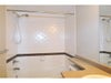 # 313 12248 224TH ST - East Central Apartment/Condo for sale, 1 Bedroom (V936989) #7