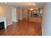 # 106 22255 122ND AV - West Central Apartment/Condo for sale, 1 Bedroom (V938983) #4